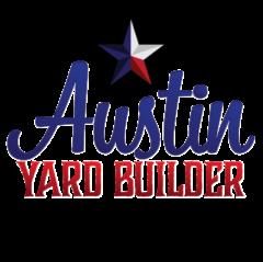 Austin Yard Builder